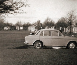 WaylandCrescent_parkingbay1972